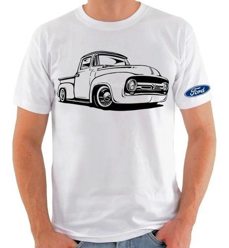 Camisetas Clássicos