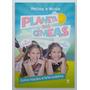 Planeta Das Gêmeas Melissa E Nicole (novo)