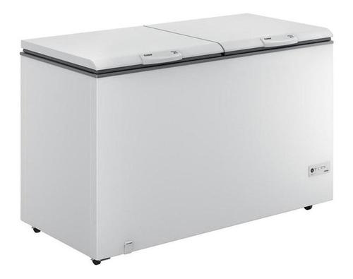 Freezer Horizontal 519 Litros Consul Chb53ebbna