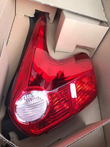 Farol Trasero Nissan Juke Nuevo