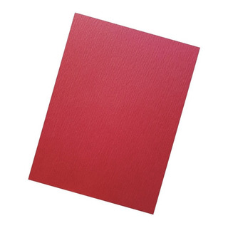 Opalina Papel Color Texturado 250 Grs A4 X 10 Hojas Rives Tradition Invitaciones Tarjeteria