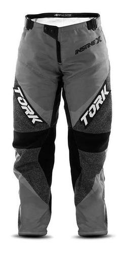 Calça Pro Tork Insane X Motocross / Trilha