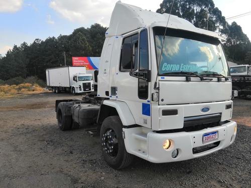 Cargo 4532e 2008