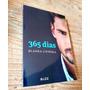 Livro 365 Dias Livro 1 Buzz Lipinska, Blanka