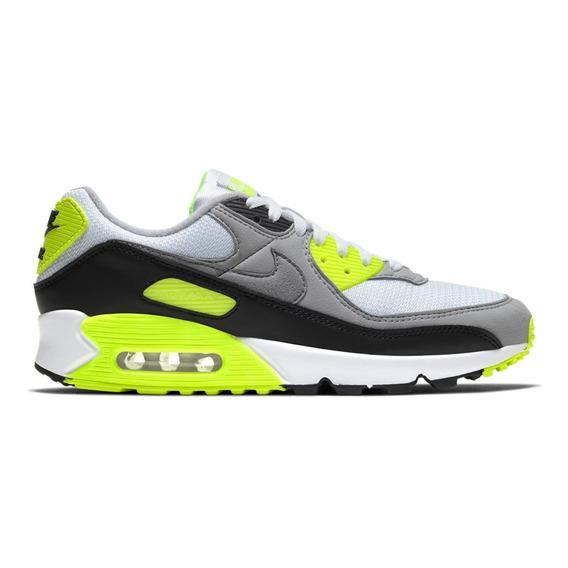 Zapatillas Nike Air Max 90 8417