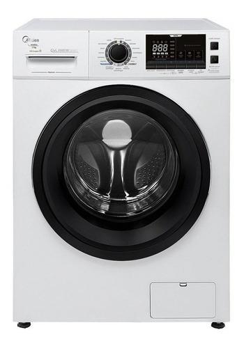 Máquina De Lavar Midea 11kg Storm Wash Lfa11b1