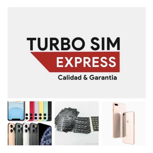 Turbo Sim Gevey Pro