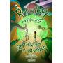 Livro Rick And Morty E A Filosofia No Princípio Era Squanch