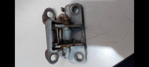 Dobradiças Porta Diant Esquerda Uno (2 Portas)