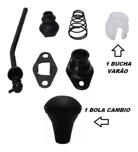 Alavanca Cambio Kit Reparo Alavanca Fusca 1300 1500 1600