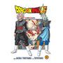 Dragon Ball Super Vol. 04