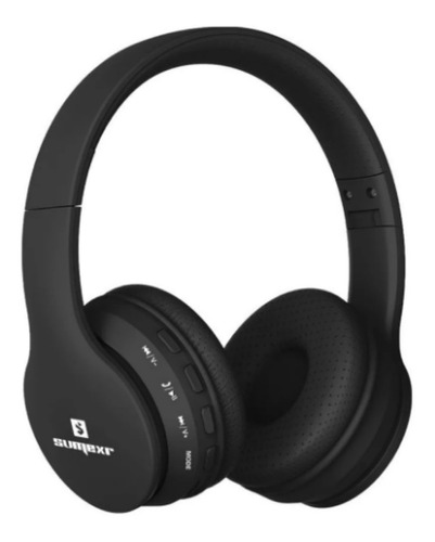 Headfone Bluetooth Android Samsung iPhone Xiaomi Motorola