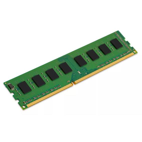 Memoria Ddr3 8gb 1600 Mhz Oem