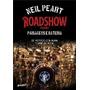 Roadshow Volume 1: Paisagens E Bateria De Motocicleta ...