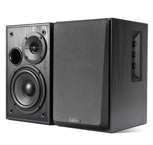 Caixa Monitor Referência Ativo Edifier R1580mb Bluetooth 42w