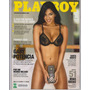 Gaby Potência Na Revista Playboy N° 320467 Jfsc