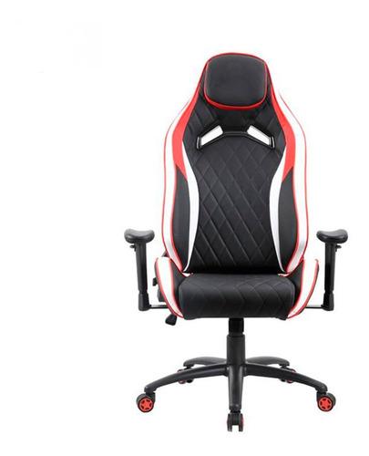 Cadeira Gamer Pctop Premium Se1020