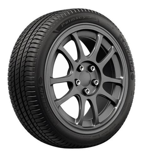 Neumático Michelin Primacy 3 215/55 R17 98 W