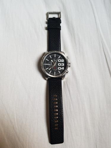 Relógio Diesel, Modelo Recente, Original
