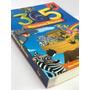 Livro 365 Histórias Bíblicas Kit/c10