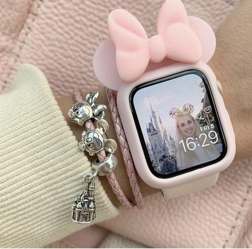 Relógio Smartwatch Iwo 12 Pro Atualizado 39 Watch Faces