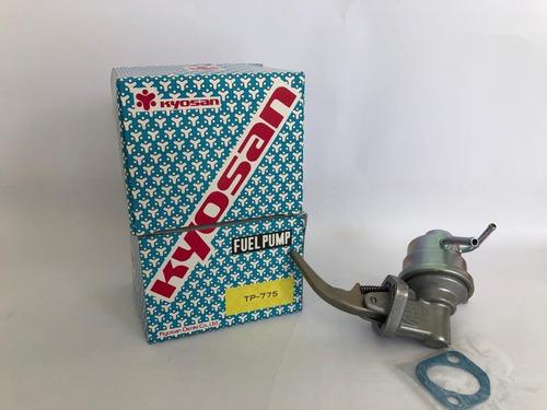 Bomba Gasolina Starlet Tp775 Generica Kiosan Japonesa