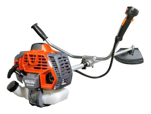 Roçadeira A Gasolina 25,4cc - 1,2hp - Oleo-mac Bch25t