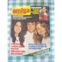 Amiga 939 5/88 Vera Fischer / Cazuza / Gretchen / Maite