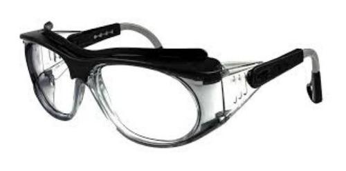 Gafas Pentax Eagle De Protección Para Adaptar Formula