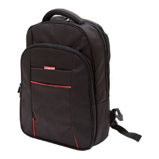 Mochila Bolso Notebook Netbook Tableta Computadora X-case