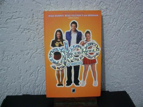 Glee O Início - Sophia Lowell Original
