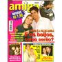 Revista Amiga 1574/2000 = Xuxa/faro/simony/ticiane Pinheiro