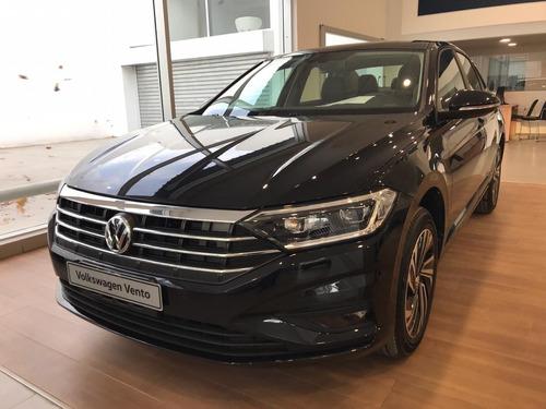 Volkswagen Vento 1.4 Highline 150cv At 2021