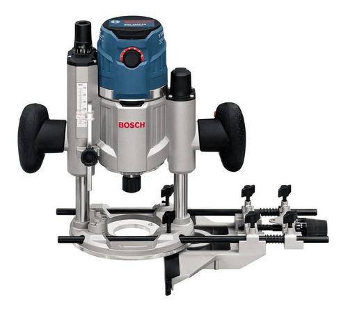 Tupia Bosch Gof 1600 Ce 1600w 220v