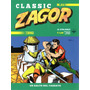 Zagor Classic 11 Sbe Bonellihq Cx479 T20