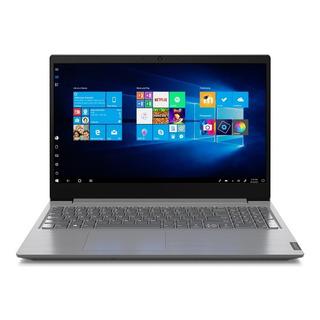 Notebook Lenovo V15 Amd Ryzen 5 3500u 1tb 20gb Ram 240gb Ssd