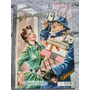 Grande Hotel Nº 411 De 1955 fotonovelas Aumento De #######