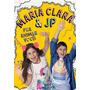 Livro Maria Clara E Jp Pra Animar Voce
