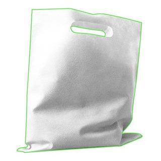 Bolsas Friselina 80grs (25x35cm) Ideal Sublimar/estampar