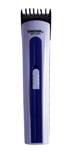 Nova Nhc-3915  Azul 110v/220v