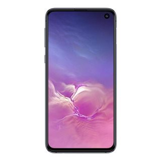 Samsung Galaxy S10e 128 GB Negro prisma 6 GB RAM