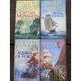 Livro Victor Suthren Marinha Antiga Em Inglês Usado Antigo