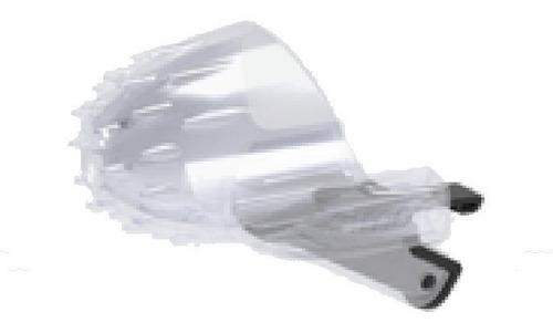 Protetor De Agulha Seringa Accurus Mod. 5ml E 12 Ml Simcro