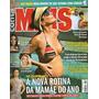 Revista Conta Mais 875/17 Ivete/anitta/angélica/gretchen