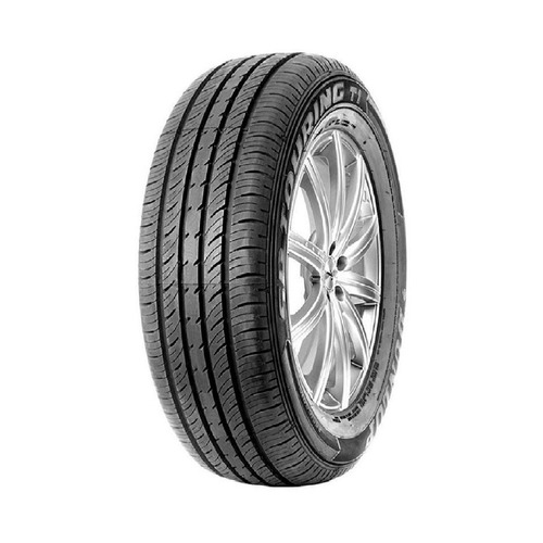 Neumatico Dunlop Sp Touring T1 165/65 R13 77t
