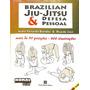 André Fernando Brandão Brazilian Jiu Jitsu & Defesa Pessoa