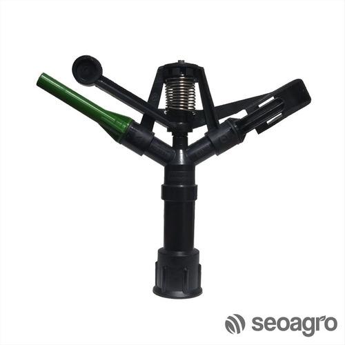 Aspersor Agropolo Ny30 Er 5,0 X 4,6mm Agropolo