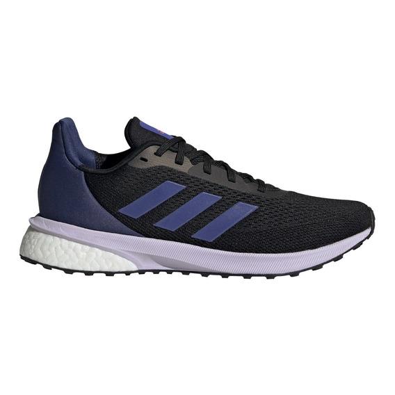 Zapatillas adidas Astrarun Running De Mujer