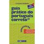 Livro Guia Prático Do Português Correto Pontuação Vo