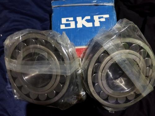 Rodamiento Industrial 22320 E. Skf Original.